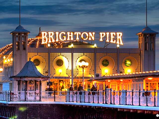 Brighton and Hove Conveyancing