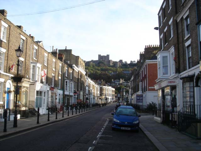 Dover Conveyancing
