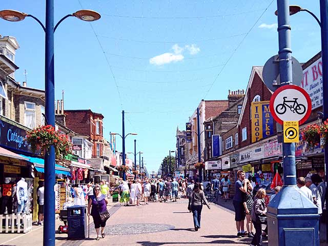 Conveyancing Solicitors In Great Yarmouth Bird Co Solicitors