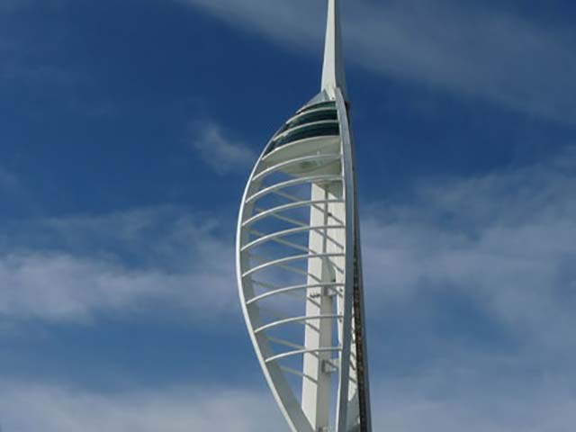 Portsmouth Conveyancing