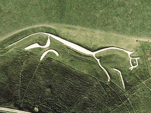 Vale Of White Horse Conveyancing